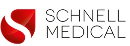 Schnell Medical SA